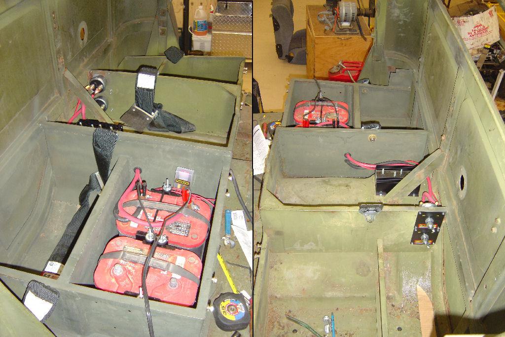 Dodge M37 Wiring Harness - Wiring Diagram List on m37 engine, m37 truck navy, m37 truck parts,